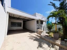 Casa com 3 dormitórios à venda no Vieralves, 300 m² por R$ 850.000 - Nossa Senhora das Gra