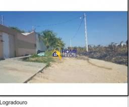 Casa à venda com 1 dormitórios em Araçagy, São josé de ribamar cod:47840