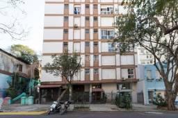 Apartamento para alugar com 1 dormitórios em Centro histórico, Porto alegre cod:LU431381