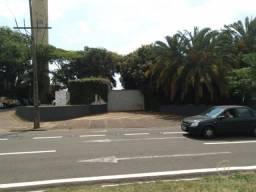 Terreno para alugar, 2400 m² - Jardim Shangri-la A - Londrina/PR