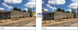 Casa à venda com 4 dormitórios em Bacuri, Imperatriz cod:47508