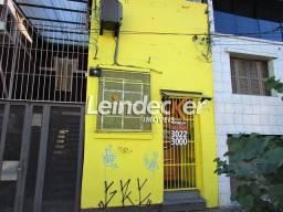 Escritório para alugar em Cidade baixa, Porto alegre cod:17871
