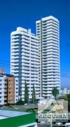 Apartamento com 4 quartos no PALAZZO MASINI - Bairro Centro em Ponta Grossa