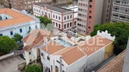 Loft à venda com 1 dormitórios em Centro histórico, Porto alegre cod:10164