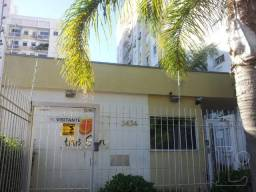 Apartamento à venda com 3 dormitórios em Tristeza, Porto alegre cod:LU268437