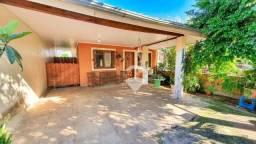 Casa com 2 dormitórios à venda, 65 m² por R$ 180.000 - Campestre - Vila Nova - São Leopold