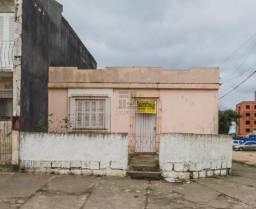 Casa para alugar com 3 dormitórios em Fragata, Pelotas cod:3945