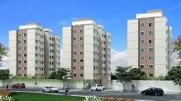 Terras de Minas - Apartamento de 2 quartos em Belo Horizonte, MG