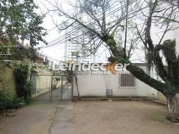 Casa para alugar com 2 dormitórios em Partenon, Porto alegre cod:1365