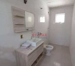 Casa com 3 dormitórios à venda, 155 m² por R$ 360.000,00 - Jardim Paraíso - Botucatu/SP