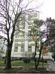 Apartamento para alugar com 3 dormitórios em Petropolis, Porto alegre cod:19787