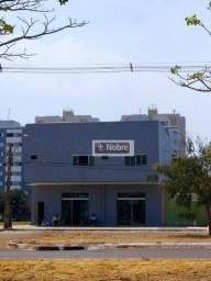 Sala para alugar, 68 m² por R$ 1.520,00/mês - Plano Diretor Sul - Palmas/TO
