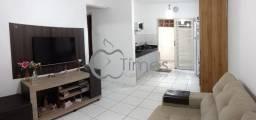 Casa em condomínio com 2 quartos no Condomínio Viva Vera Cruz - Bairro Conjunto Vera Cruz