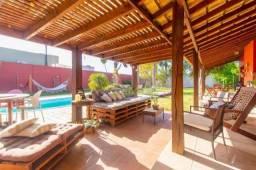 Casa com 3 dormitórios à venda, 360 m² por R$ 1.480.000,00 - Recanto de Portugal - Pelotas