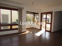 Apartamento para alugar com 3 dormitórios em Petropolis, Porto alegre cod:19804