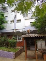 Apartamento para alugar com 1 dormitórios em Petropolis, Porto alegre cod:16011
