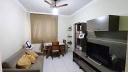 Apartamento à venda com 2 dormitórios em Glória, Belo horizonte cod:IBH1822