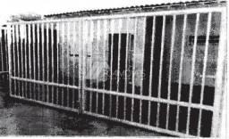 Casa à venda com 2 dormitórios em Canto da varzea, Picos cod:f742bfcc531