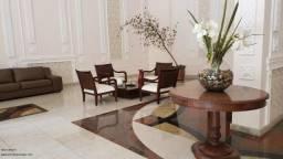 Apartamento à venda com 3 dormitórios em Setor bueno, Goiânia cod:bman1801