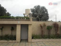 Casa residencial à venda, Jardim Eldorado, São Luís.