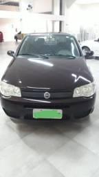 Pálio 1.0 ELX 2004/2005