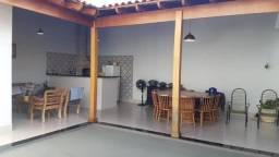 Vendo ou troco por Chácara casa no Novo Bongiovani!!