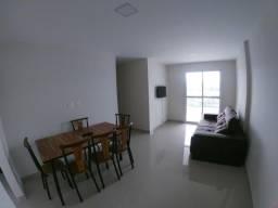 Terreno à venda com 3 dormitórios em Praia do morro, Guarapari cod:AP0025_ROMA