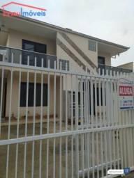 Apartamento para alugar com 2 dormitórios em Paranaguamirim, Joinville cod:15020.788