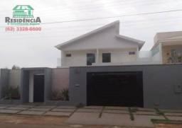 Sobrado à venda, 300 m² por R$ 1.200.000,00 - Anápolis City - Anápolis/GO
