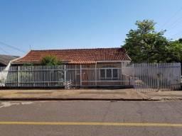 Casa com 4 dormitórios para alugar, 130 m² por R$ 950,00/mês - Conjunto Vivi Xavier - Lond