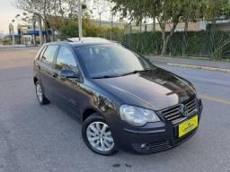 Volkswagen Polo SPORTLINE - I-montion