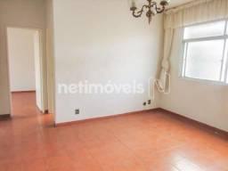Apartamento à venda com 2 dormitórios em Jardim da penha, Vitória cod:AP0107_NETO