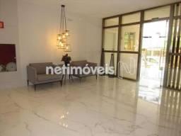 Apartamento à venda com 2 dormitórios em Jardim da penha, Vitória cod:AP0134_NETO