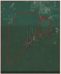 Terreno no AMAZONAS, 1.535 HECTARES EM TEFÉ em Manaus - AM
