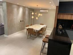 Apartamento à venda com 3 dormitórios cod:BI7662