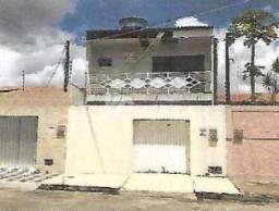 Casa à venda com 4 dormitórios em Sao luiz, Arapiraca cod:01aa57e7e30