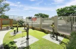Apartamento à venda com 3 dormitórios em Residencial coqueiral, Vila velha cod:1310