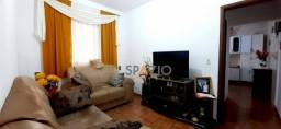 Casa com 3 dormitórios à venda, 210 m² por R$ 380.000 - Jardim Floridiana - Rio Claro/SP