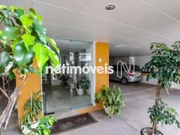 Apartamento à venda com 2 dormitórios em Jardim da penha, Vitória cod:AP0156_NETO