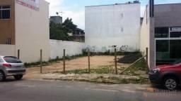 Terreno à venda, 300 m² Parque da Areia Preta - Guarapari/ES