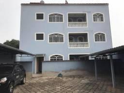 Apartamento para alugar com 3 dormitórios cod:225