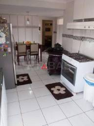 Cobertura Residencial à venda, São Francisco, Curitiba - CO0337.