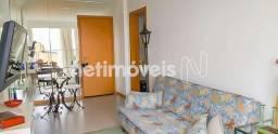 Apartamento à venda com 2 dormitórios em Jardim camburi, Vitória cod:AP0141_NETO