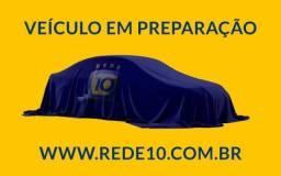 Chevrolet Prisma 1.4 LTZ MANUAL 4P