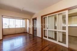 Apartamento para alugar com 2 dormitórios em Centro histórico, Porto alegre cod:322267