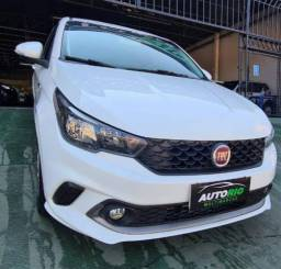 FIAT ARGO 2017/2018 1.3 FIREFLY FLEX DRIVE MANUAL