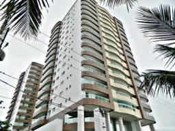 Apartamento à venda com 3 dormitórios em Alto mongaguá, Mongaguá cod:23