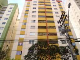 Apartamento com 2 quartos no Residencial Porto Principe - Bairro Setor Bela Vista em Goiâ