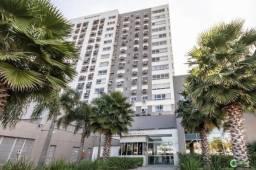 Apartamento à venda com 3 dormitórios em São sebastião, Porto alegre cod:EL56356485