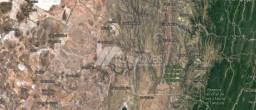 Terreno à venda em Centro, Pimenta bueno cod:ad73ac508fd